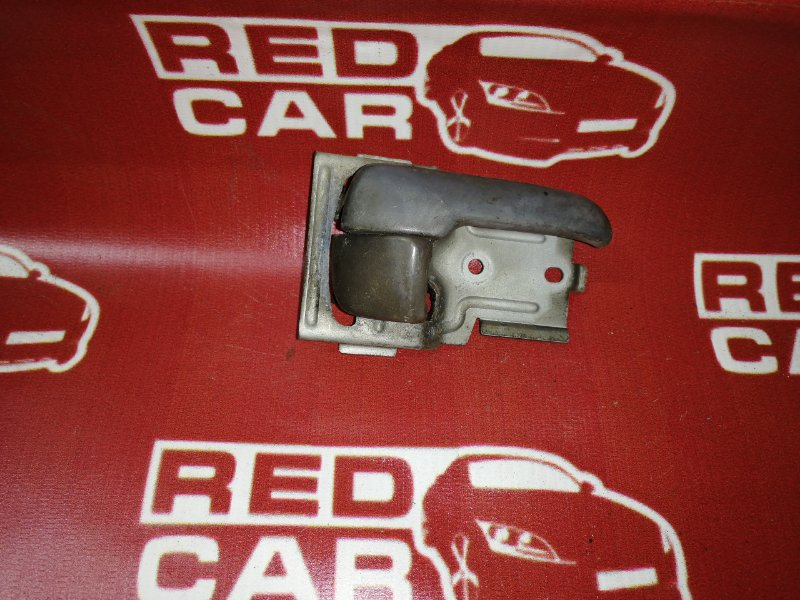 Ручка двери внутренняя Mazda Efini Ms-8 MBEP-150568 KF 1993 передняя правая (б/у)