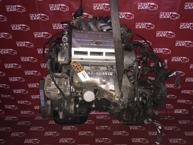 Двигатель Toyota Avalon MCX10 1MZ (б/у)