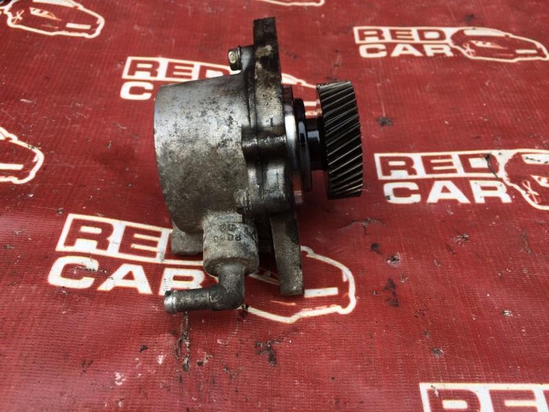 Вакуумный усилитель Mazda Bongo WL (б/у)
