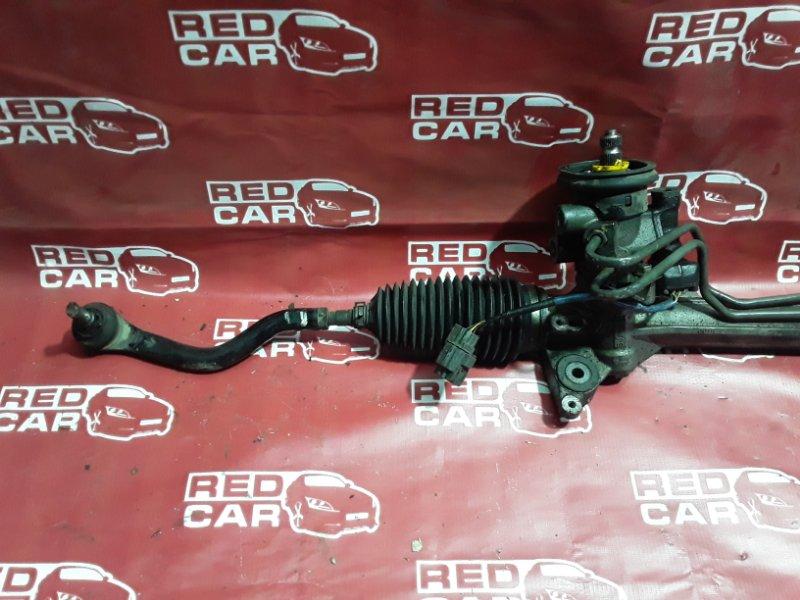 Рулевая рейка Honda Legend KB1-1002826 J35A 2004 (б/у)