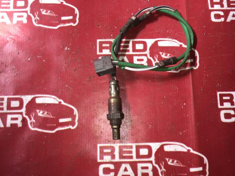 Датчик кислорода Honda Fit GE8 L15A (б/у)