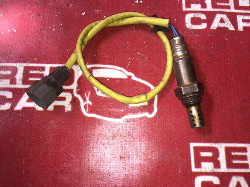 Датчик кислорода Subaru Legacy BP5 EJ20T (б/у)