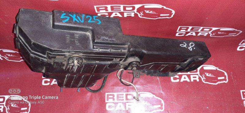 Блок предохранителей под капот Toyota Camry Gracia SXV25 5S (б/у)