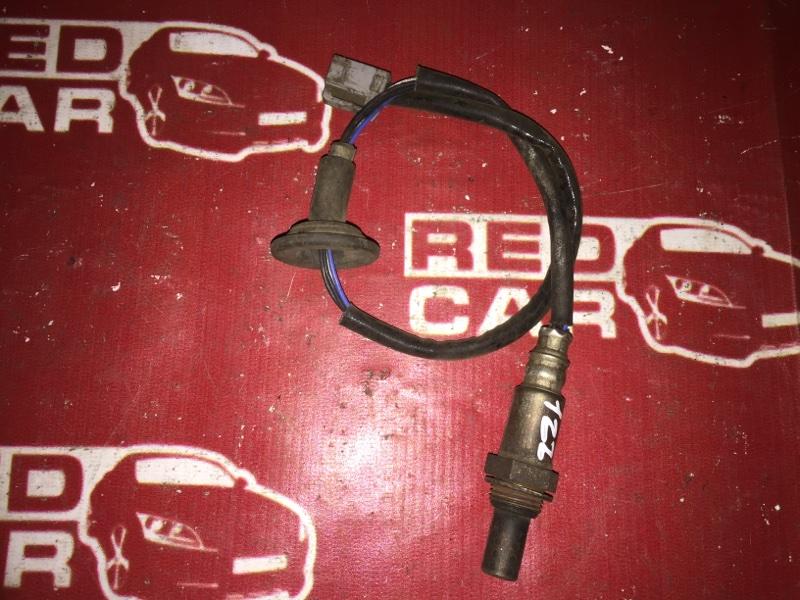 Датчик кислорода Toyota Corolla ZZE121 1ZZ-FE (б/у)