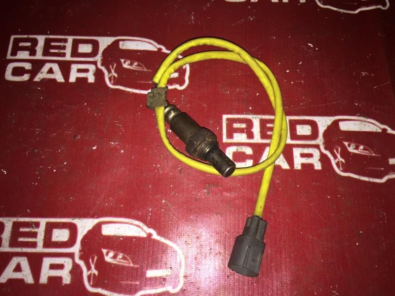 Датчик кислорода Subaru Legacy BL5 EJ204 (б/у)