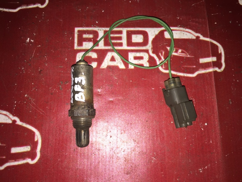Датчик кислорода Subaru Legacy BF3 EJ18 (б/у)