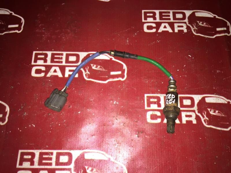 Датчик кислорода Honda Stepwgn RG1 K20A (б/у)