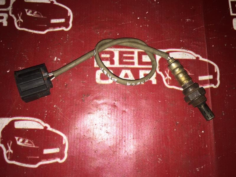 Датчик кислорода Mazda Axela BKEP-304377 LF (б/у)