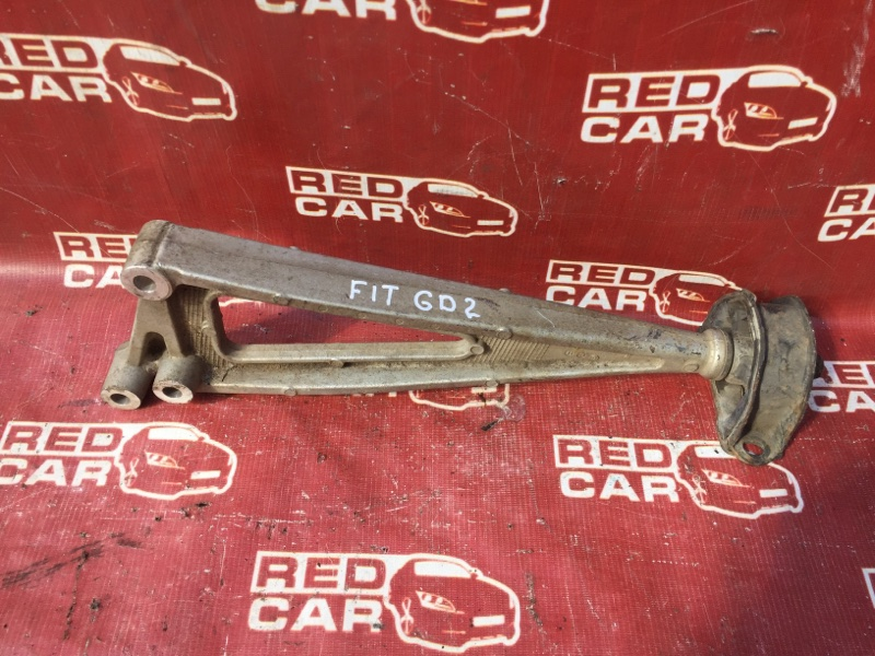 Подушка редуктора Honda Fit GD2 (б/у)