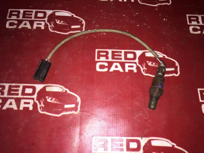 Датчик кислорода Nissan Note NE11 HR15 (б/у)