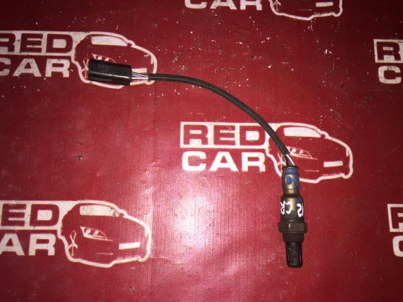 Датчик кислорода Nissan March BNK12 CR14 (б/у)