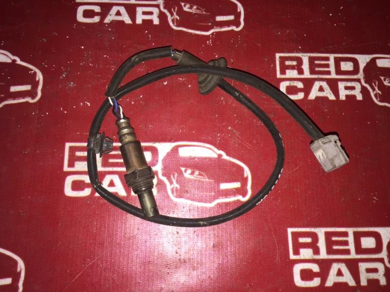 Датчик кислорода Toyota Celsior UCF31 3UZ (б/у)