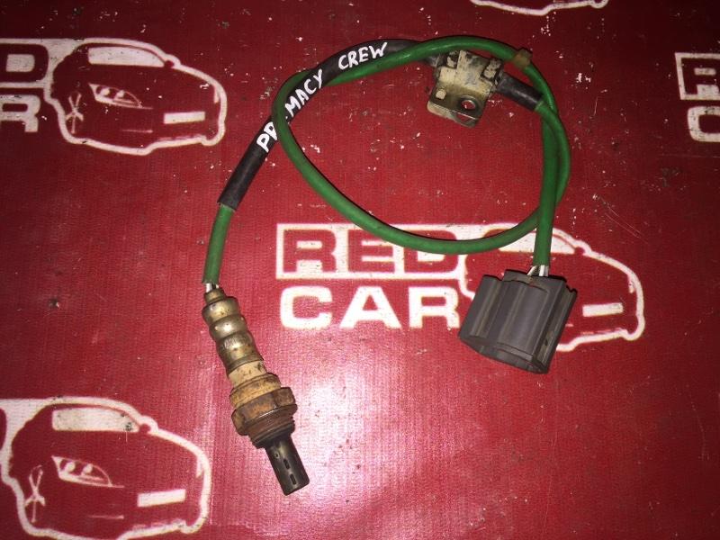 Датчик кислорода Mazda Premacy CREW LF 05 (б/у)