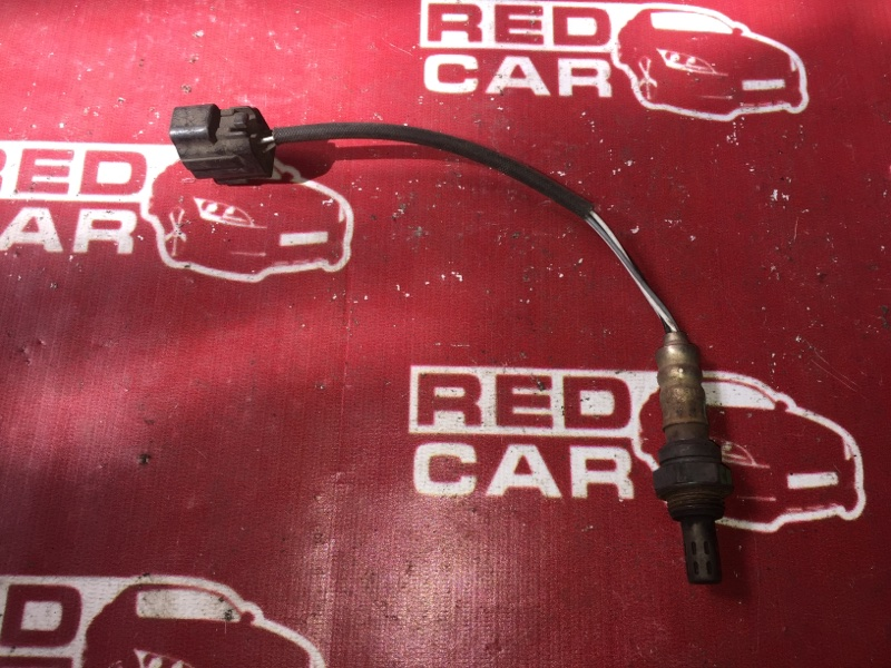 Датчик кислорода Mazda Premacy CP8W FP-DE (б/у)
