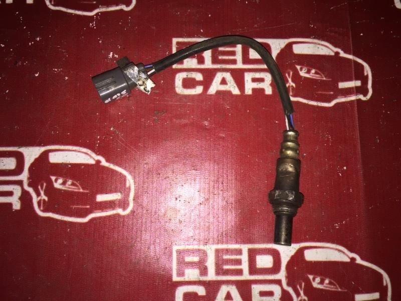 Датчик кислорода Toyota Mark Ii GX110 1G (б/у)