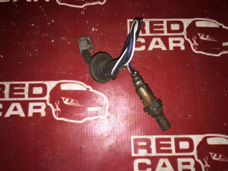 Датчик кислорода Toyota Corolla Spacio NZE121 1NZ (б/у)