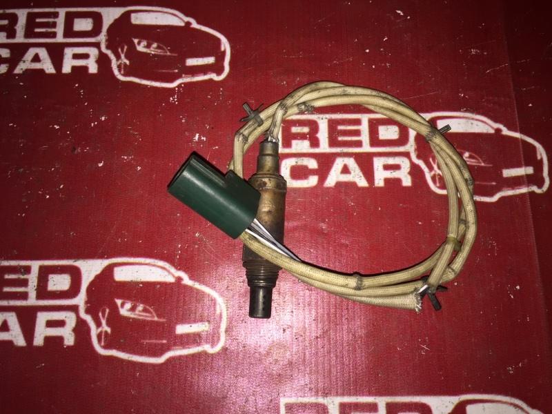 Датчик кислорода Nissan Elgrand E50 VQ35 (б/у)