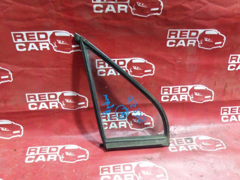 Форточка двери Mazda Ford Freda SGL5F передняя правая (б/у)