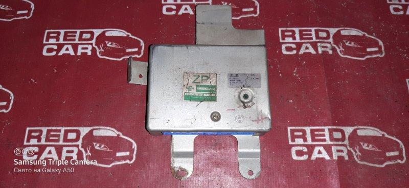 Компьютер Nissan Ad Y10 GA15 (б/у)