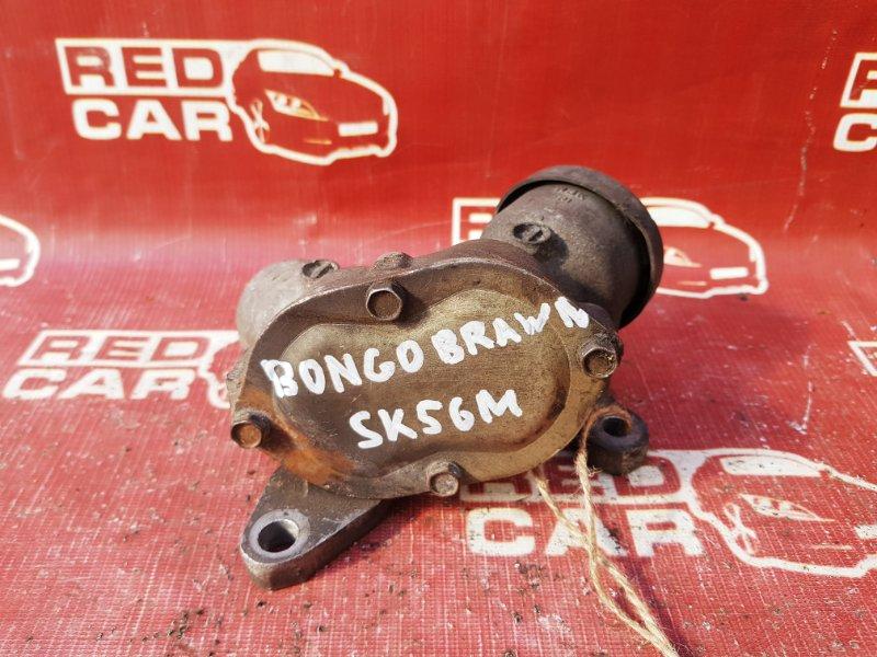 Угловой редуктор Mazda Bongo Brawny SK56M WL (б/у)