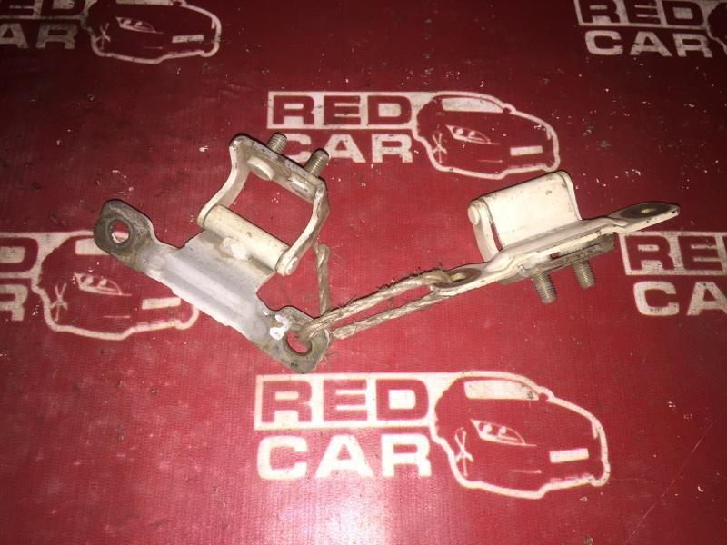 Петли 5-й двери Honda Odyssey RA7 (б/у)