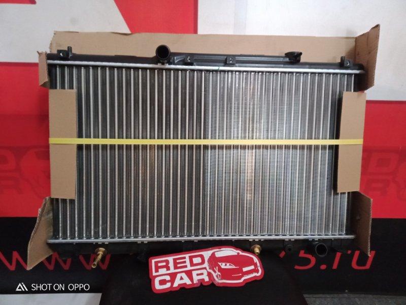 Радиатор основной Toyota Camry Gracia SXV20 5S-FE
