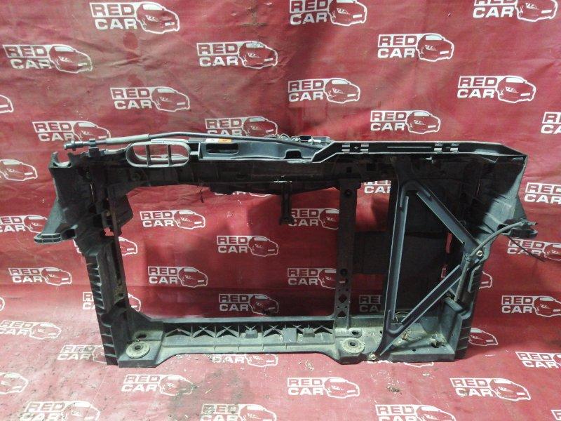 Телевизор Mazda Demio DE3FS (б/у)