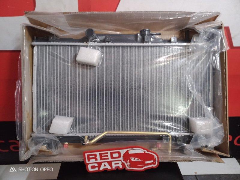 Радиатор основной Toyota Corona ST195 3S 1992