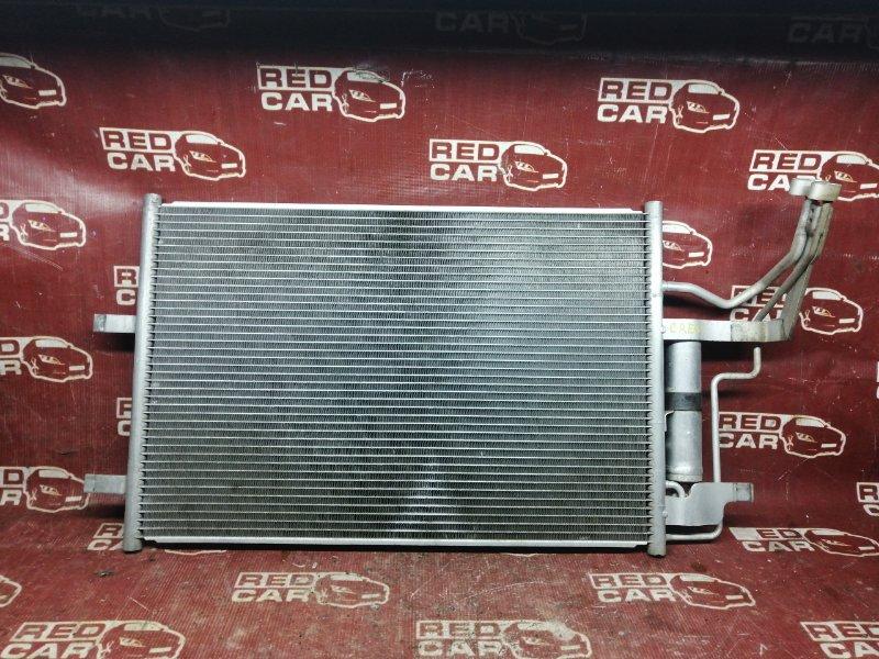 Радиатор кондиционера Mazda Premacy CREW (б/у)