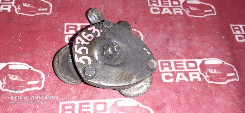 Угловой редуктор Mazda Bongo SSF8RF RF (б/у)