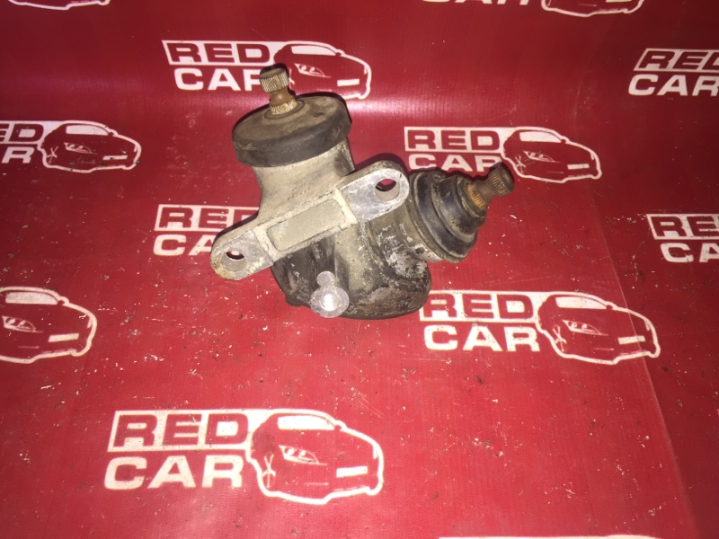 Угловой редуктор Mazda Bongo SR2AM R2 (б/у)