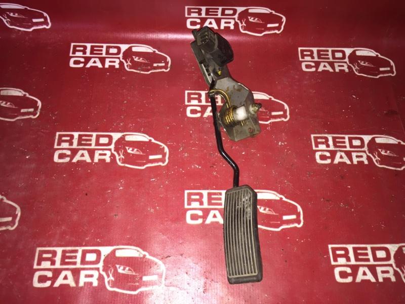 Педаль газа Nissan X-Trail NT30 QR20 (б/у)