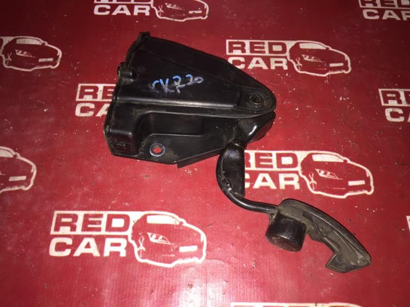 Педаль газа Toyota Lucida CXR20 3C-T (б/у)