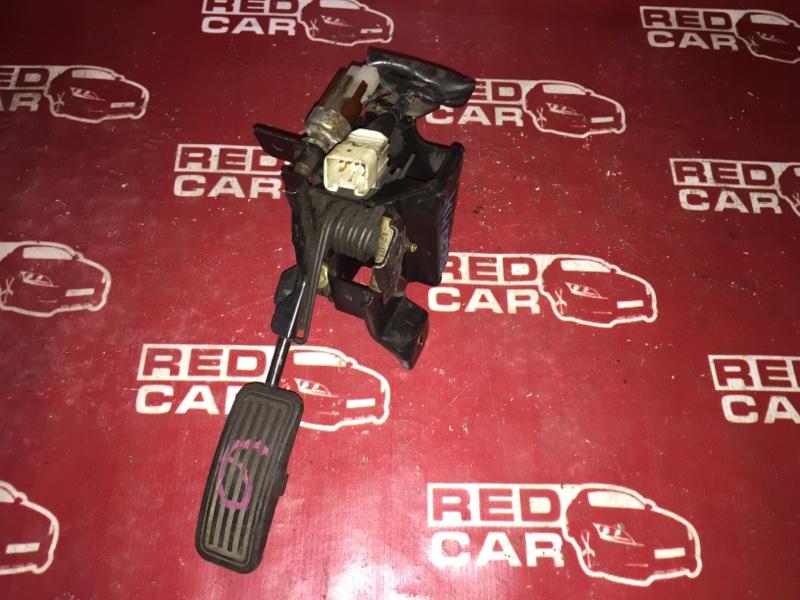 Педаль газа Nissan Vanette SK22MN R2 (б/у)