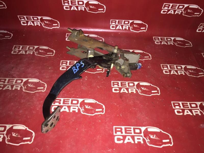 Педаль сцепления Subaru Legacy BP5 EJ20T (б/у)