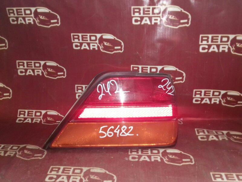 Стоп-сигнал Nissan Cedric Y32 правый (б/у)