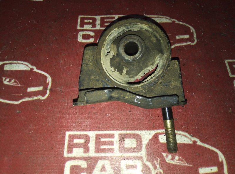 Подушка кпп Toyota Caldina CT198 2C (б/у)