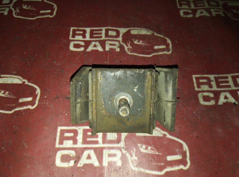 Подушка двигателя Nissan Stagea WGNC34 RB25 правая (б/у)