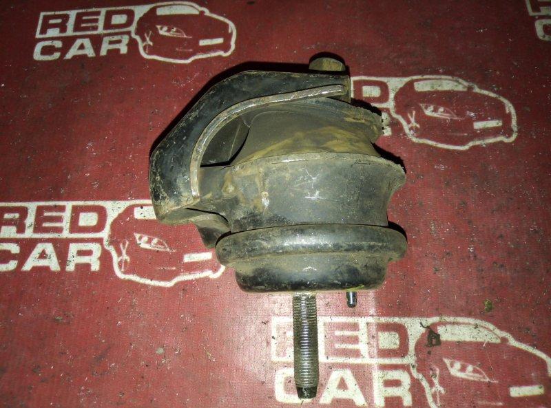 Подушка двигателя Toyota Cresta GX105 1G (б/у)