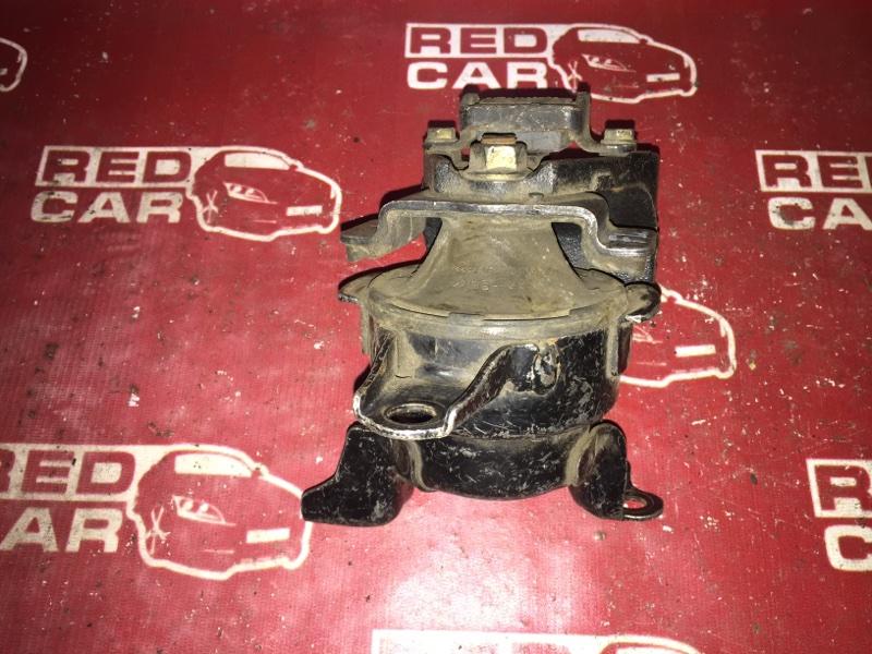 Подушка двигателя Honda S-Mx RH1 B20B передняя левая (б/у)