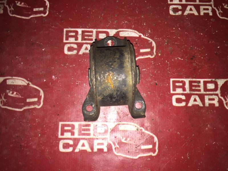 Подушка двигателя Honda S-Mx RH1 B20B задняя (б/у)