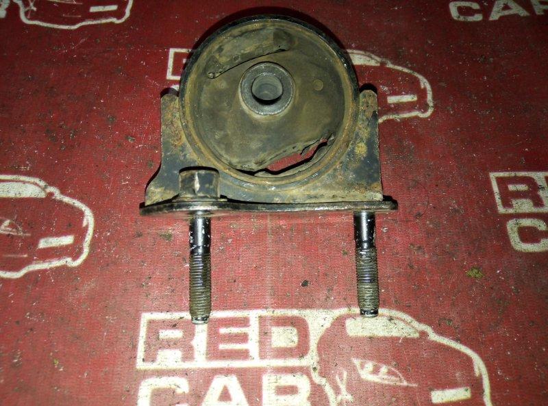 Подушка кпп Toyota Ipsum ACM26 2AZ-FE (б/у)
