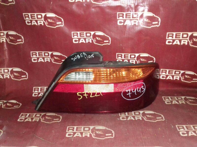 Стоп-сигнал Honda Saber UA5 правый (б/у)