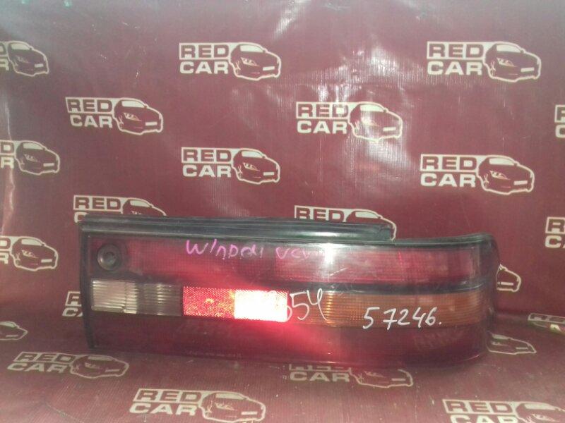 Стоп-сигнал Toyota Windom VCV11 правый (б/у)