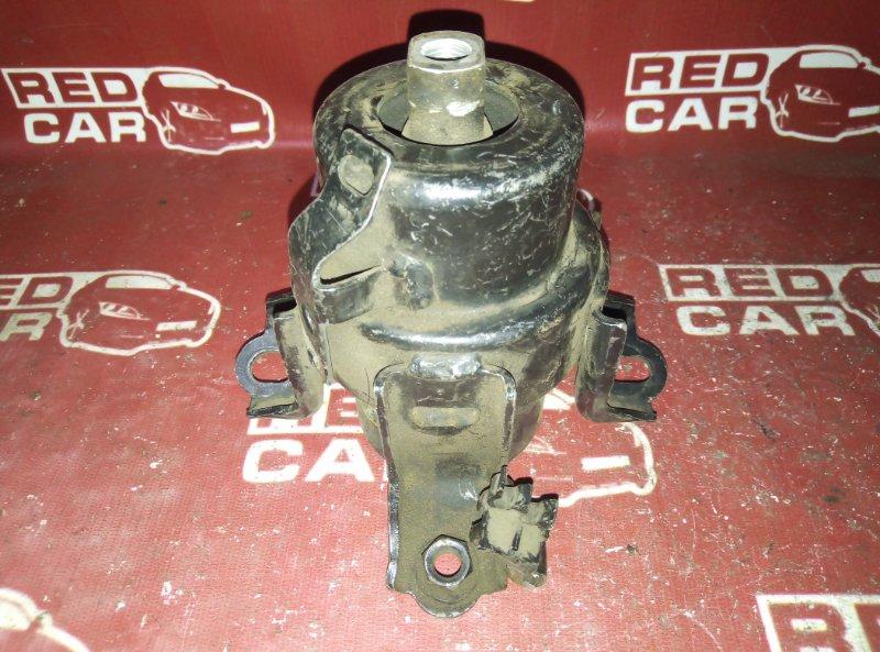 Подушка двигателя Toyota Avalon MCX10 1MZ передняя (б/у)