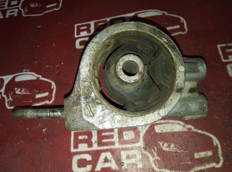 Подушка двигателя Toyota Mr2 SW20 3S-GTE (б/у)