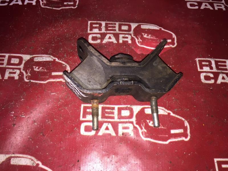 Подушка кпп Toyota Pronard MCX20 1MZ-FE (б/у)