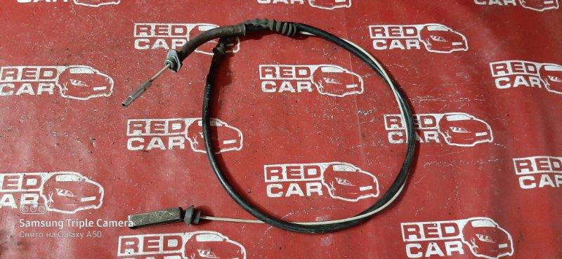 Трос ручника Mazda Spectron SSF8RF RF (б/у)