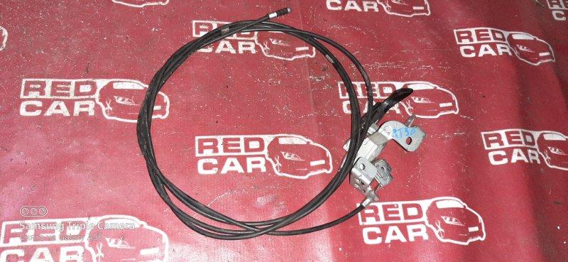 Трос багажника Mazda Familia BJ3P B3 (б/у)
