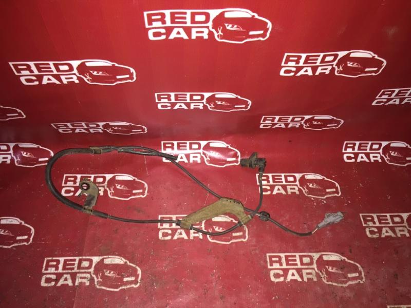 Датчик abs Toyota Rav4 ACA20 1AZ передний левый (б/у)